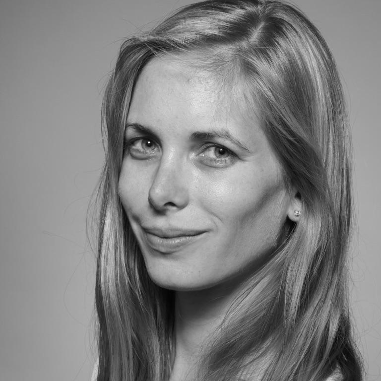 Melanie Hetzer