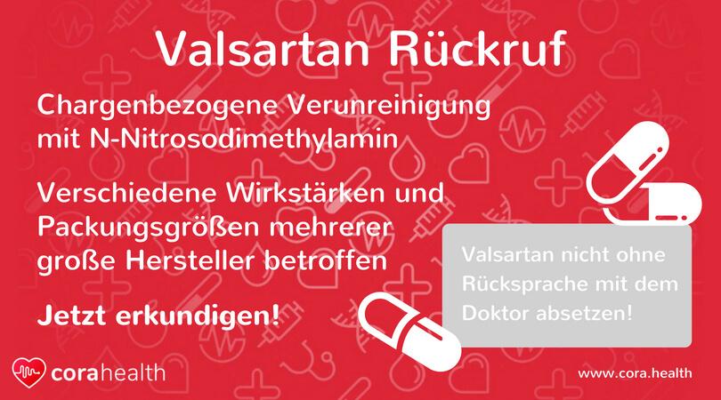 valsartan-rueckruf-2018