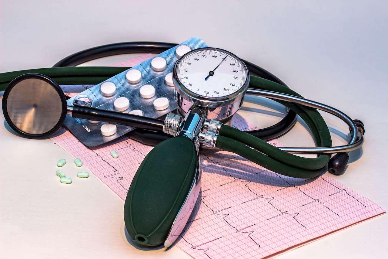 Ninos normal en oms arterial presion