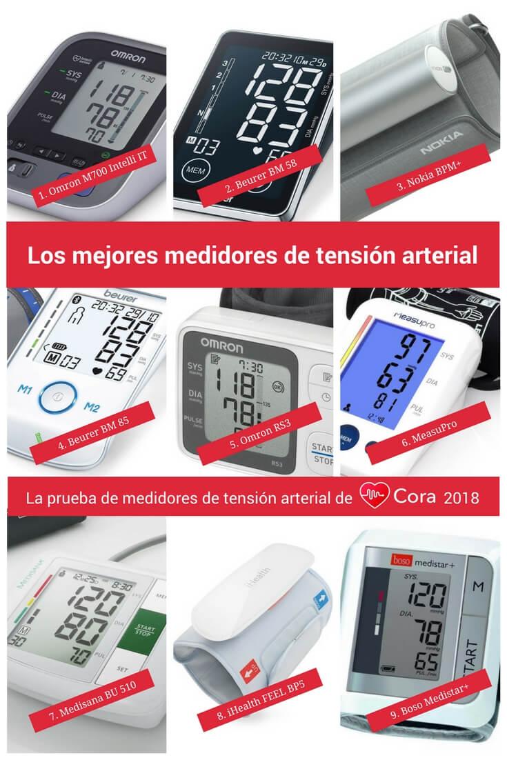 prueba-de-medidores-de-tension-arterial