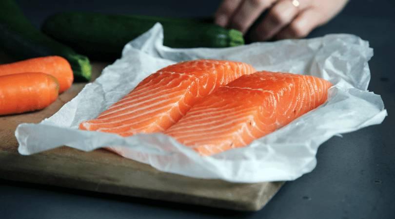 high-blood-pressure-diet-fish