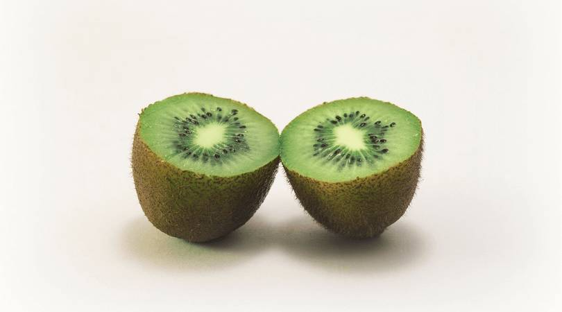 high-blood-pressure-diet-kiwi