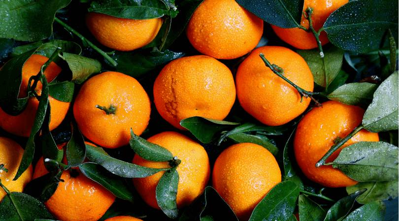 high-blood-pressure-diet-oranges