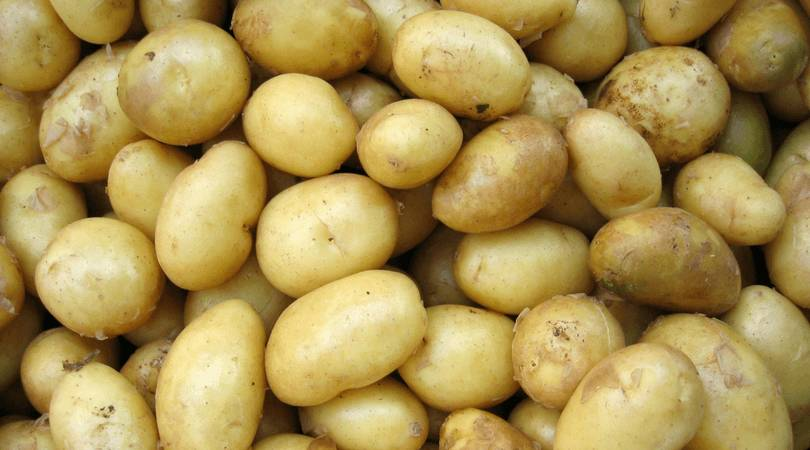 high-blood-pressure-diet-potatoes
