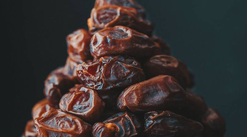 high-blood-pressure-diet-raisins