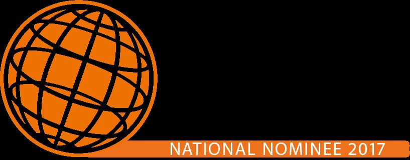 WSA Nominee Badge