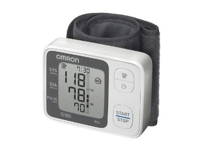 Blutdruckmessgeräte: Gerätetypen und ihre Bedienung - Cora..
